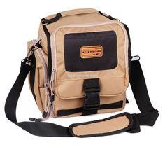 Tas selendang BRM 005 adalah tas selendang yang bagus kuat dan...