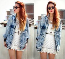 maxi-jaqueta-jeans-4