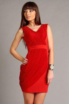 3b25d68347e2 10 najlepších obrázkov z nástenky Dámske elegantné šaty