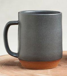 beautiful...seriously.  $34.98 Mazama 12 oz mug (Ash)
