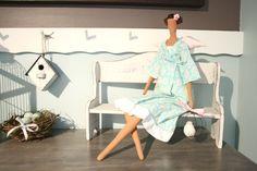 Tilda - Studio Angel - by Pia Williams