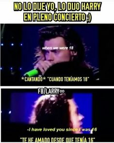 Mierda 😍😍😍 Harry Styles Memes, Harry Styles Photos, Larry Stylinson, Louis Tomlinson, Canciones One Direction, Larry Shippers, Harry 1d, Harry Styles Wallpaper, Family Show