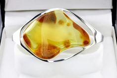 Cuff Stone Bracelet Cuff Gemstone Bracelet Cuff Amber Amber Ring, Amber Bracelet, Sterling Silver Cuff Bracelet, Amber Jewelry, Stone Bracelet, Stone Earrings, Stone Necklace, Silver Bracelets, Cuff Bracelets