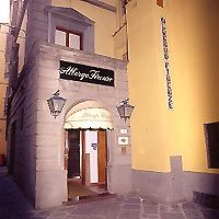 #Hotel: ALBERGO FIRENZE, Florence, Italy. For exciting #last #minute #deals, checkout @Tbeds.com. www.TBeds.com now.