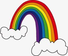 Tecken som stöd: Babblarnas färger färgsång