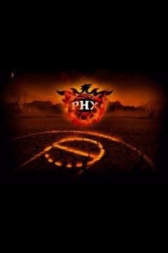 PHX Suns .