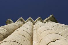 Monastero di San Nicola di Casole su 365giorninelsalento.it