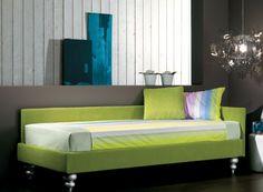 Camerette flou ~ Badroom centri camerette specializzati in camere e camerette per
