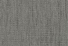 FLEXFORM #fabrics collection | ESPERANTO 1622