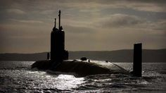 HMS Talent to begin operational sea training – SeaWaves – the BEST naval news since 1995 Royal Navy Submarine, Military News, Seafarer, Navy Ships, Ocean, Yachts, Planes, Industrial, Tech