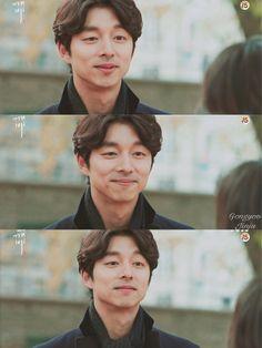 Gong Yoo ❤ Gong Yoo | 공유 | Gong Ji Chul | 공지철 #gongyoo #gongjichul #hmgongyoo