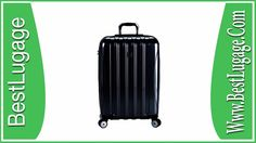 Delsey Helium Aero 25″ Expandable Spinner Trolley Review Luggage Sale, Personal Shopping, Travel Tips, Store, Travel Advice, Larger, Travel Hacks, Shop