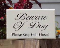 Image result for closed cottage fence gate