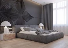 One of the most major expenses that you will have to invest in when it comes to reinventing your bedroom is bedroom furniture. This is why you have to be careful in choosing the right bedroom furniture for your room.