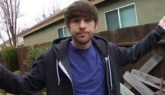 Ian Hecox -- i think i love him too much :$