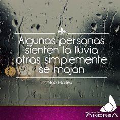 #Frases #JoyeriaAndrea #Quotes