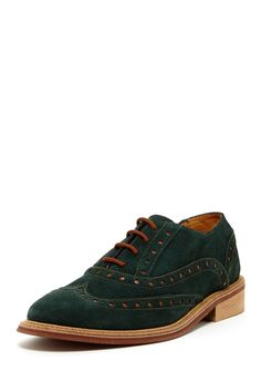 Halen Oxford on HauteLook