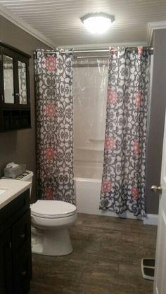 My New Bathroom Love It Styling Ideas Apartment