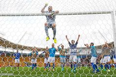UEFA Euro 2016 | Getty Images
