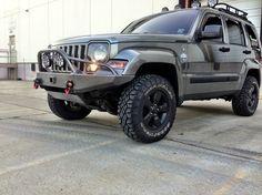 Jeep Liberty Kk | 07-24-2013, 05:05 PM
