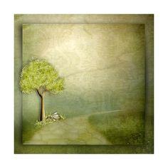 Виктория Joy — альбом «●Скрап-наборы (PNG)● / ●ஐДождливыеஐ● / I Love... ❤ liked on Polyvore featuring backgrounds and art