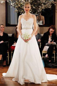 romona keveza couture spring 2012