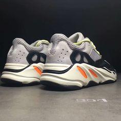 scarpe adidas brillantini