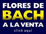 Los 38 remedios florales de Bach.  Estos 38 remedios están compuestos por 34 flores silvestres y 3 flores de cultivo.