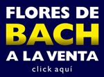 Los 38 remedios florales de Bach