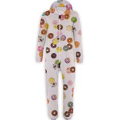 Donuts Belovesie