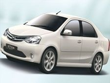 Delhi Car Hire with Driver for Rajasthan tour, Agra tour, Jaipur Tour.We are provide for the car hire Delhi with English speaking driver for all North India...