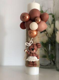 Blog, Fimo, Figurine, Blogging