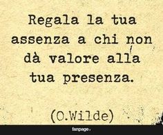 True Quotes, Words Quotes, Best Quotes, Motivational Quotes, Sayings, Italian Phrases, Italian Quotes, V For Vendetta Quotes, Midnight Thoughts