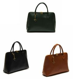 Touch the elegance at: http://www.storebrandsvip.com/private-sales/41/offer/