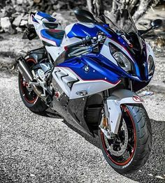 HP4 1000RR-I know who I am - I have always known - I have been fighting a battle trying - trying very very hard - everything - in this world calms down in my head around 120mph...I have always known this - but I have been trying - trying really really hard not to live there. i believe - i have reach my zenith - i can't chew the leather no more....5.4.3......