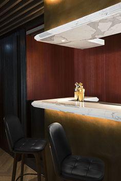 Beefbar Bar Restaurant - humbertpoyet  http://www.justleds.co.za