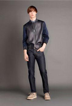 Louis Vuitton Spring/Summer 2014 ICONS Collection