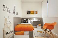 dormitorios-juveniles-de-diseno-moderno-ii