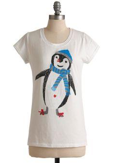 My bff/sister needs this shirt! @Jazmin Viramontes
