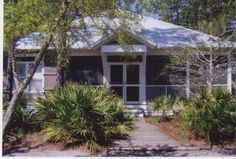 ***Late Summer Weekly Specials $1200 flat... - VRBO
