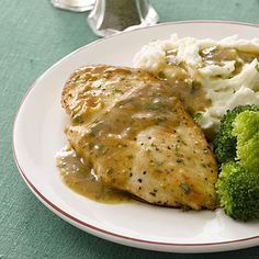 """Multiple """"cheap"""" chicken recipes! :)"""