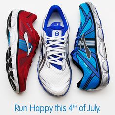 maplewood 4th july 5k run
