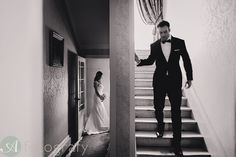 Mr and Mrs Knight wedding at Tankardstown house