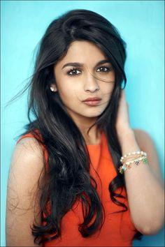 alia-bhatt-latest-photoshoot- (9)
