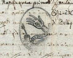 Impero Napoleonico - Budrio 1808 Atto di Vendita Secondo il Codice Napoleonico   Prezzo:EUR 40,00 Proposta d'acquisto:  Fai una proposta