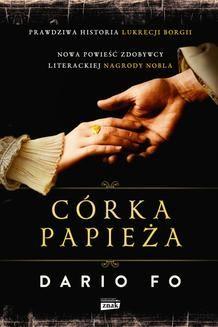Le Book, Book Art, Dario Fo, Hand Lettering, Books, Movie Posters, Crafts, Literatura, Libros
