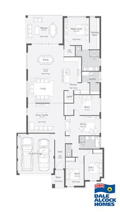 Home designs the envy pinterest envy and house orchard i dale alcock homes malvernweather Gallery