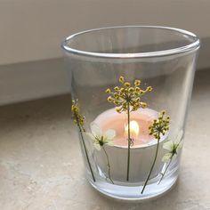 En liten söt ljuslykta dekorerad med torkade och pressade ängsblommor får liva upp i ösregnet. ________________________________________________________ ⚜  #sommar #summer #natur #nature #plocka #äng #blommor #flowers #pyssel #crafting #101sommarfint #ängsblommor #lykta #ljuslykta #pyssel #pysselinspo #crafting #inredning #inredningsinspo #homedecor #panduro #diydetaljer #adlibrisdiy #sommarpyssel #makeandcreatepyssel #gördetsjälv #diy #panduropyssel #summercrafting