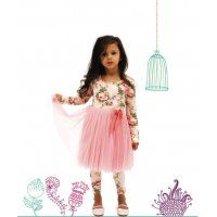 Little Boo-Teek - Dresses