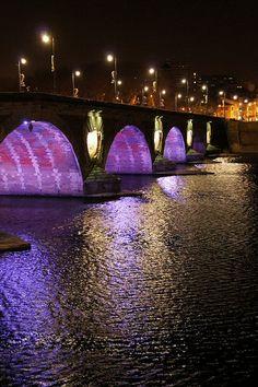 Pont-Neuf - Paris 1er